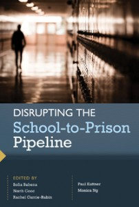 disrupting-school-to-prison_223