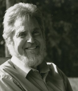 Remembering Cultural Organizer Guy Carawan
