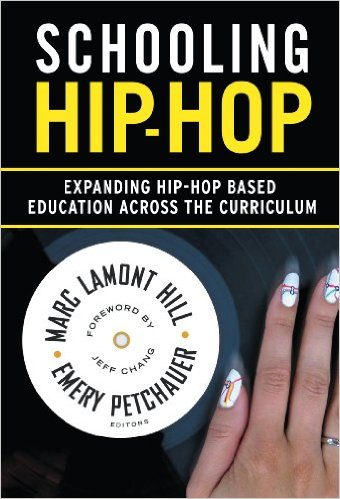 Schooling Hip-Hop: A Review