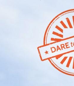 #DareToImagine: A Call to (Creative) Action
