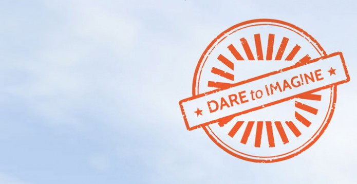 Dare-to-Imagine-Logo-3