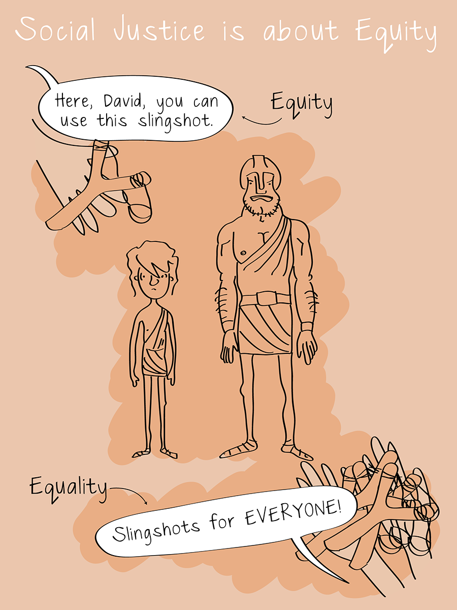 equity-vs-equality-poster-18x24-small