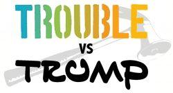 "Beautiful Trouble takes on the ""Trumpocalypse"""