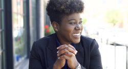 Creative Catalyst: An Interview with De Andrea Nichols